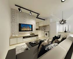 living room design ideas singapore 5 rooms at bedok a to decor