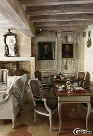 Country Home Decorations 334 Best Je Suis Français Images On Pinterest Home Country