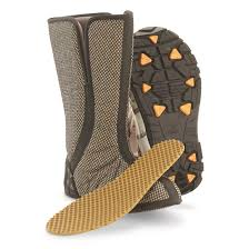 kamik men u0027s snowshield waterproof insulated winter hunting boots