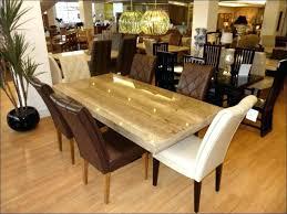 granite dining table set granite top dining room table azik me