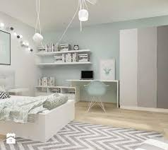 luxury home interior design cheap paint colors for bedrooms gray on most luxury home interior
