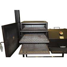 texas made bbq pits heavy duty built to last
