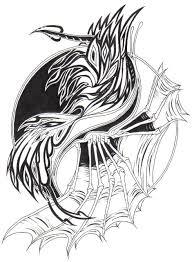 butterfly bat yin yang by cibroh on deviantart