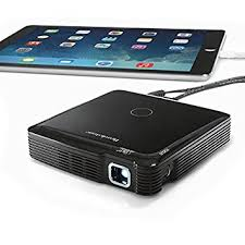 black friday projector amazon amazon com hdmi pocket projector mobile electronics