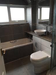 Fitted Bathroom Furniture Uk by Uk Bathroom