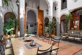 airbnb morocco the 4 most beautiful airbnb s you can stay at around the world
