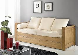 bois et chiffon canapé canapé convertible bois et chiffons résultat supérieur 50 beau