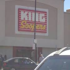 king soopers 32 reviews grocery 3190 s rd co