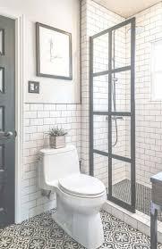 small master bathroom renovation ideas home design
