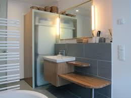 steckdosen badezimmer steckdosen und lichtschalter in der wohnung anbringen die checkliste