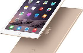 ipad air 2 black friday 2014 black friday deals ipad air 2 iphone 6 in best buy target