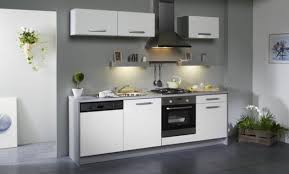 cuisines lapeyre soldes lapeyre cuisine soldes maison design goflah com