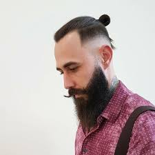 what is the hipster hairstyle hipster hairstyles for men takes advantage of your natural charm