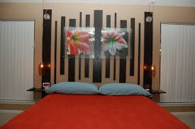 Homemade Headboard Ideas by Headboard For King Bed Ideas 9 Outstanding For Headboard Ideas