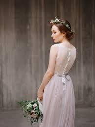 bohemian wedding dress ulyana boho wedding gown