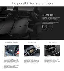 jeep cherokee accessories halifax chrysler dodge new dodge jeep chrysler ram dealership