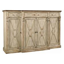 credenza table furniture sanctuary 77 in 4 door 3 drawer credenza hayneedle