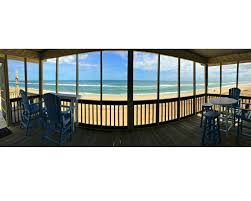 atlantic realty of the outer banks vacation rentals u0026 real estate