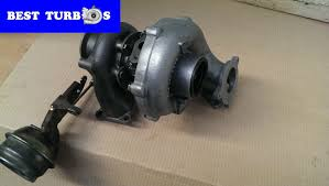 bmw 335d turbo problems bmw 535 turbo repair turbocharger reconditioning remanufacturing