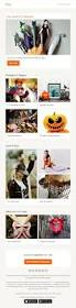 71 best halloween emails images on pinterest email marketing