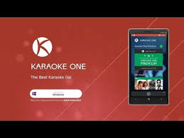 xbox one karaoke karaoke one windows 10 e xbox one corvers chegou a hora de cantar