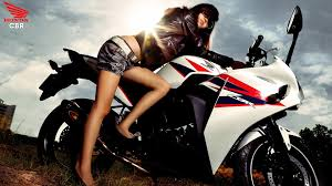 honda cbr baik honda cbr with wallpaper wallpapers at hdbikewallpapers