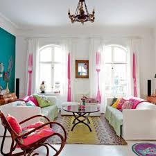turkish home decor home decor turkey my web value