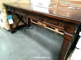 Computer Desk Costco Costco Writing Desk Costco Computer Desk Computer Desk Ideas
