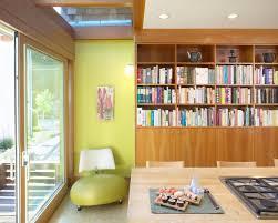 Kitchen Bookcases Bookshelves For Your Kitchen Sortrachen