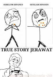 meme komik true story indonesia image memes at relatably com
