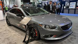 mazda new car prices 2016 mazda 6 grand touring google search hubby board