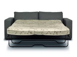 Sofa Bed Mattress Replacement by Replacement Mattress For Sofa Bed Vnproweb Decoration