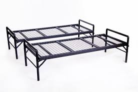 Steel Bed Frame For Sale Metal Frame Beds Homehotel Cheap Single Metal Bed Frame Buy Single