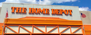 black friday predictions home depot black friday ad for 2017