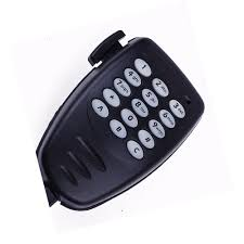 compare prices on motorola gm340 online shopping buy low price