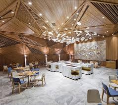 Interior Design Restaurants 92 Best Inspiration Restaurant Design Images On Pinterest