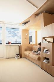 Small Apartment Design Interior Design For Small Apartment With Many Rooms 3 Home