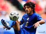 Gennaro Gattuso Wallpapers | Football Wallpapers, Videos, Myspace ...