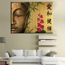 100 livingroom art dragonfly wall art on canvas u2013