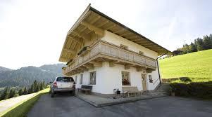 Immobile Wohnung Wochenendhaus Mieten Berghütte Mieten Und Almhütte