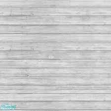 17 best white wash wood ideas images on wood ideas
