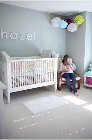 chambre bébé peinture peinture chambre bébé les couleurs pastel et leur charme