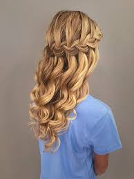 homecoming hair braids instructions women hairstyles long life mermaid waves homecoming hairstyles
