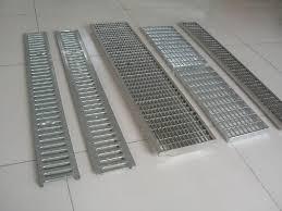 Basement Floor Drain Cover Flooring Floor Drain Screen Cover 12x12 Basement Round Covers