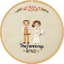 25 unique cross stitch family ideas on cross stitch