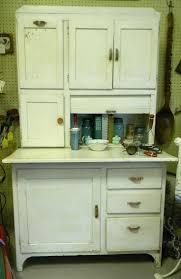 hoosier style kitchen cabinet 42 best hoosiers images on pinterest hoosier cabinet kitchen