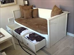 Ikea Hemnes Daybed Daybeds Ikea Hemnes Day Bed Youtube Ikea Hemnes Daybed Mattress