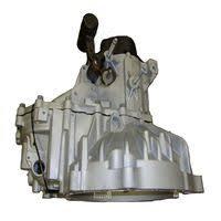 2014 ford fusion transmission 2014 ford fusion manual transmission