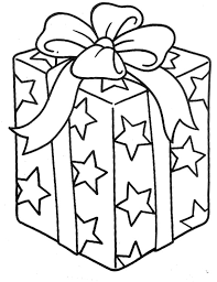 free coloring pages girls alltoys
