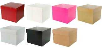 gift boxes luxury gift boxes rigid gift boxes luxury boxes wholesale